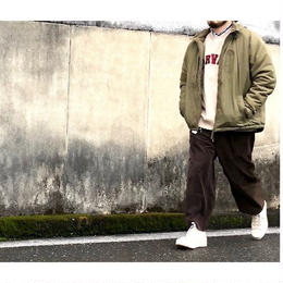 イギリス軍 / PCS Thermal Jacket サーマルジャケット /新品deadstock