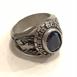 96s school ring