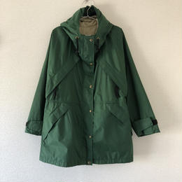 REI Gore-Tex mountain parka/ USA古着