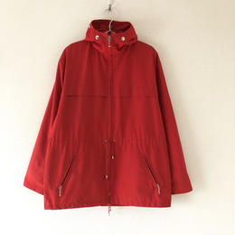 euro mountain parka EURO古着/USED