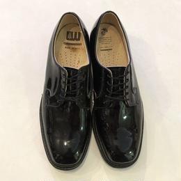dead stock 米軍 USMC service shoes