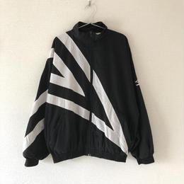 UMBRO(アンブロ)nylon jacket USA古着/USED