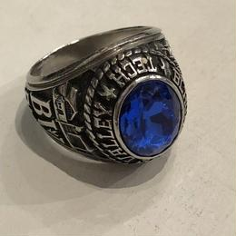 vintage 84s college ring JOSTENS社製