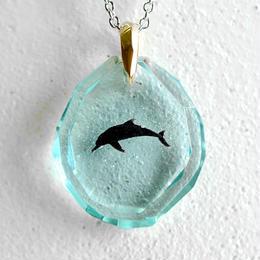 dolphin363–穏やかな日々–