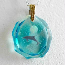 dolphin359–喜びの月–