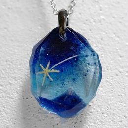 あの日の流星(star069)