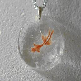 デメキン(goldfish061)