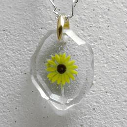 ヒマワリ(sunflower013)