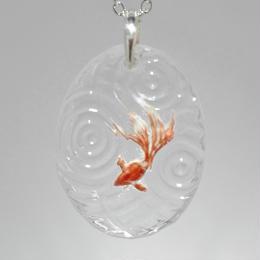 リュウキン(goldfish064)
