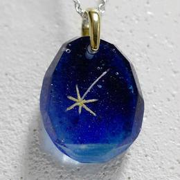 あの日の流星(star064)