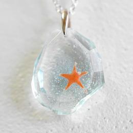 starfish007–動く目印–