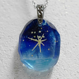 あの日の輝星(star073)
