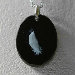 フェザー(feather094)