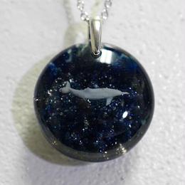 ハンドウイルカ(dolphin368)