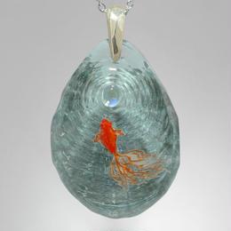 リュウキン(goldfish067)