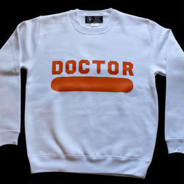 Doctor Sweat  2016  LADY