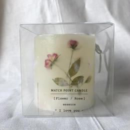 Flower / Rose