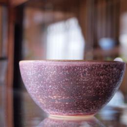 田中信彦 杯