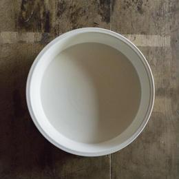 大谷製陶所 大谷哲也 平鍋(並) φ270cm