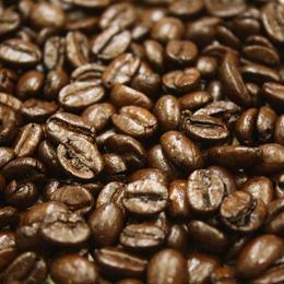 炭焼コーヒー 225g