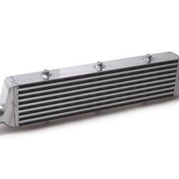 ユニバーサルインタークーラー コア63mm 550 × 140 × 65mm S15