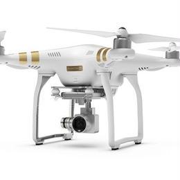 DJI Phantom3 SE ファントム3 ドローン 4kHDカメラ GPS PROFESSIONAL版と同等スペック