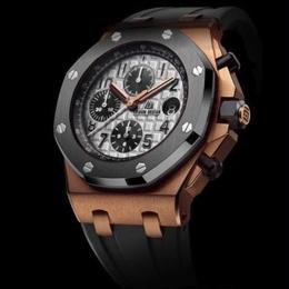DIDUN DESING クォーツ腕時計 クロノグラフ メンズ 日本製ムーブメント カラバリ15色