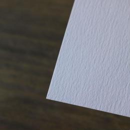 ウィラージュ・ホワイト・206.3K