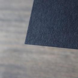 黒気包紙U・295K