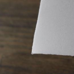 手漉和紙一枚漉