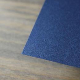 NTラシャ・濃藍・100K