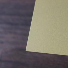 テンカラー・黄色・260K