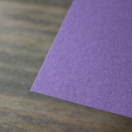 NTラシャ・濃紫・100K