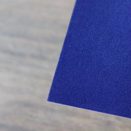 ウーぺ・ブルー・405K