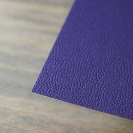 クロコGA・極・紫・100K