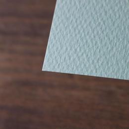 五感紙・若竹・210K