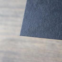 黒気包紙U・215.5K