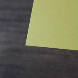 OK ACカード・黄色・264K