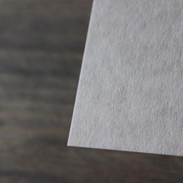 羊皮紙・キナリ・220K