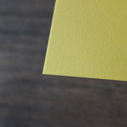 NTラシャ・黄色・210K