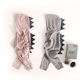 恐竜さんのロンパース(068)