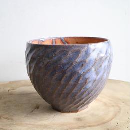 NEOSHIHO   no.020    ハチノス   植木鉢    φ11cm