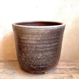和田窯鉢     no.16  φ14cm