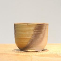 和田窯鉢     no.010  φ11.5cm