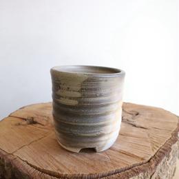 和田窯鉢  S   no.021  φ8.5cm