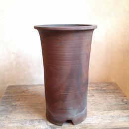 丹波鉢  デッドストック no.20002   φ13.5cm