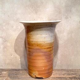 和田窯鉢     no.3   φ12cm