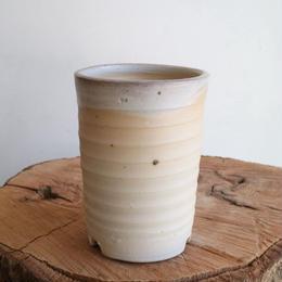 和田窯鉢  M  no.026  φ8cm
