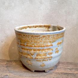 和田窯鉢     no.5   φ11cm