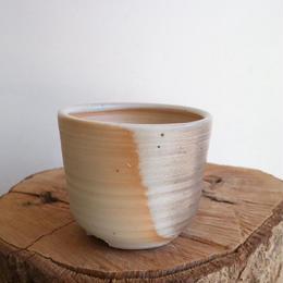 和田窯鉢    no.036  φ11cm